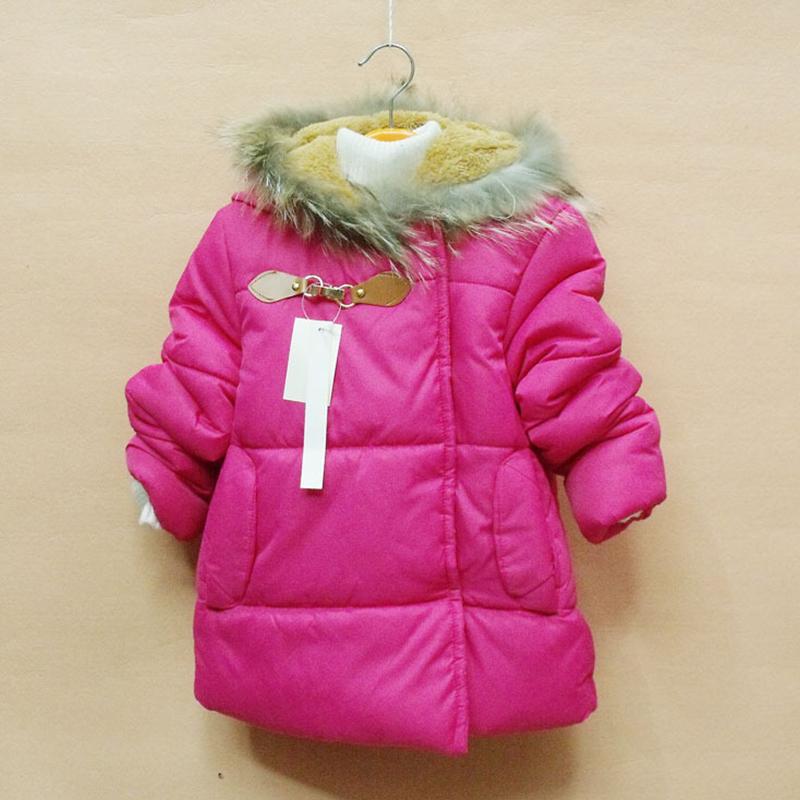 童装毛衣 梭织舒适面料制毛衣 连帽外衣长袖儿童服装休闲装批发
