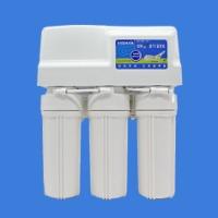 徐州世韩(SAEHAN) 净水器家用直饮节水型 纯水机厨房净水机 厨房净水器