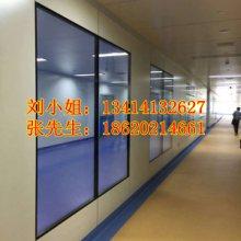 医疗器械高标准车间改造 广东广州医疗器械净化车间改造 
