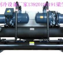 天津工业冷水机非标冷水机冷冻机冷油机厂家维修保养 天津工业冷水机厂家图片