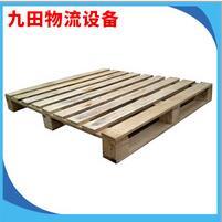 木托盘,成都集装箱木托盘厂家,成都集装箱木托盘供应商,成都集装箱木托盘批发报价批发