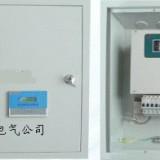 导轨式学生公寓电表_石家庄导轨式学生公寓电表供应   智能控安全电表报价