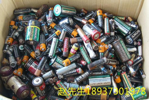 内蒙回收锂电池 回收锂电池电话 采购二手锂电池