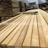 巴劳木厂家定制加工黄巴劳木,红巴劳木,巴劳木地板等各种尺寸巴劳木防腐木圆柱