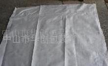 牛皮纸复合纸塑包装袋  包装袋报价  包装袋供应商  包装袋批发图片