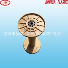 纺织配件捻线管、拉丝管