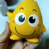 东莞PU动物球厂家 PU动物球价格 PU动物球批发 PU动物球厂家直销 PU动物球联系方式