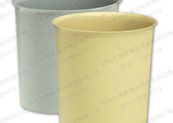 深圳客房垃圾桶图片