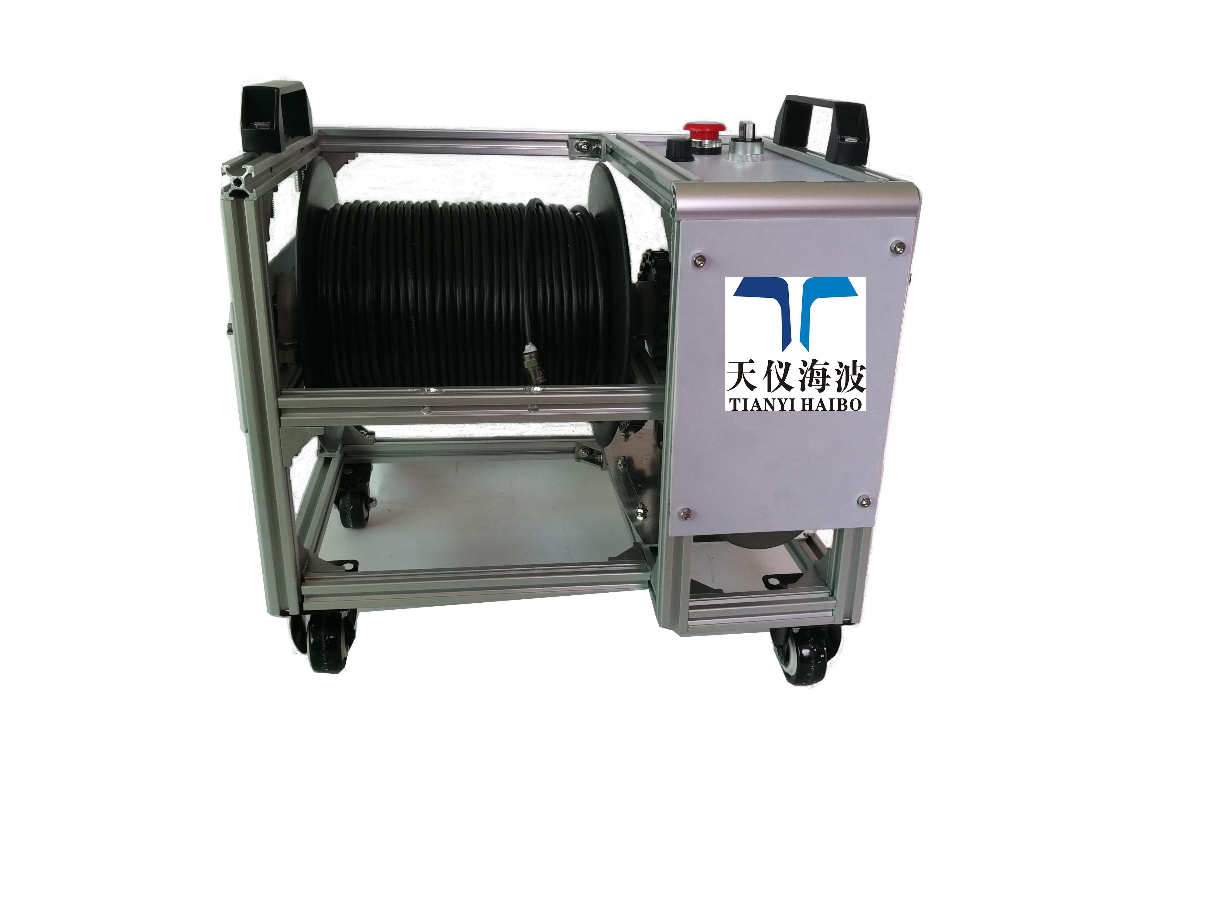 供应电动绞车