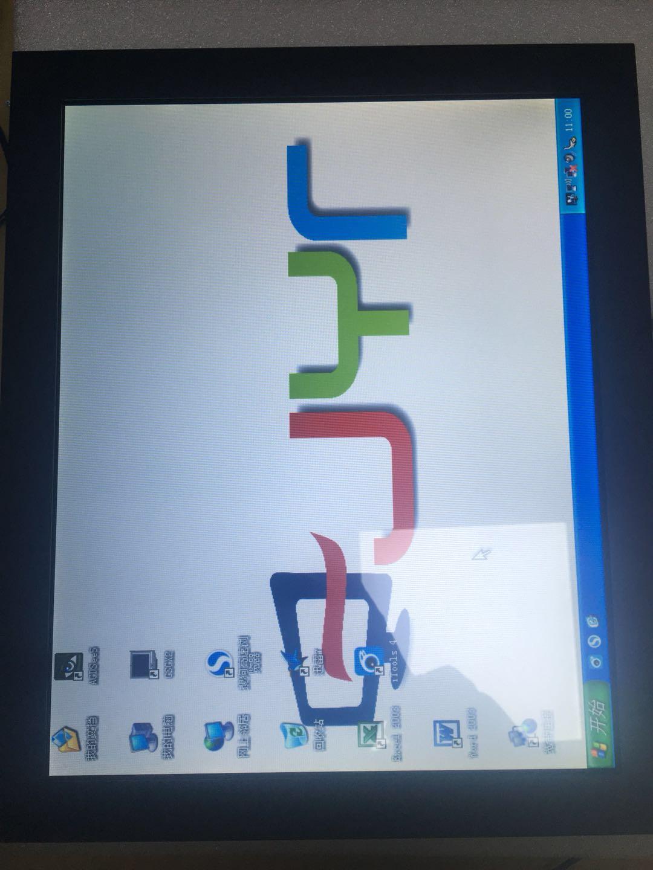 工业触摸显示器图片/工业触摸显示器样板图 (4)