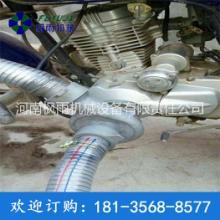 新型摩托车水泵高效便捷浇地灌溉果树喷药摩托抽水泵小型离心泵