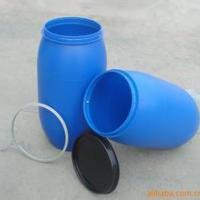 铁桶回收 铁桶回收出售 中山铁桶回收 铁桶回收公司