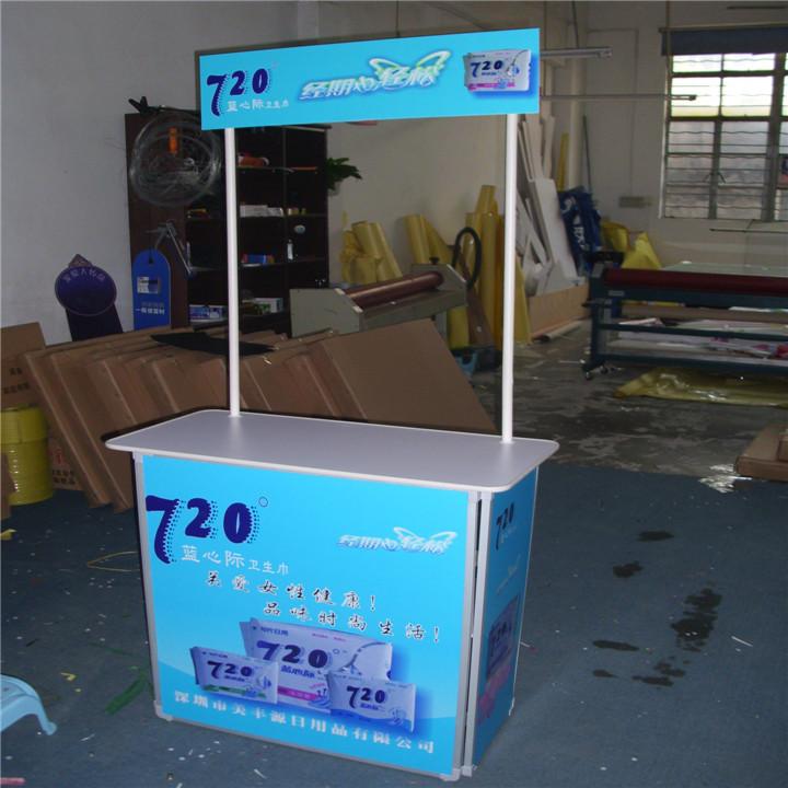 促销台    广州促销台   促销台厂家直销    促销台展示台