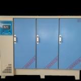 水泥养护箱,标准恒温恒湿养护箱