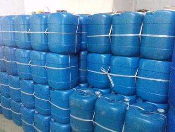 丝美特尼龙胶浆尼龙胶浆  胶浆报价 胶浆供应商  胶浆批发
