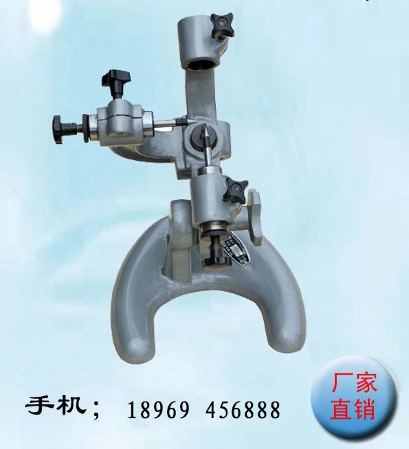 D051钢球D051钢球直径椭圆度测量仪