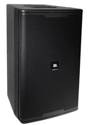 北京供应JBLKP6015 15寸专业娱乐音箱 JBLKP6015 15寸音箱批发价格  JBL15寸专业娱乐音箱