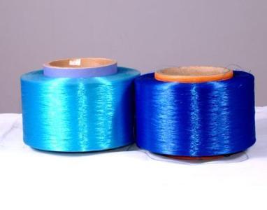 100D涤弹网络丝供应商,100D涤弹网络丝批发,河北哪里的100D涤弹网络丝价格便宜