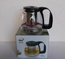 上海定制茶壶 专业茶壶定制  广告印刷 13463596106