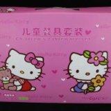 北京儿童餐具厂家 供应优质儿童餐具  唐山儿童餐具 13463596106