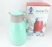 深圳广告水壶厂家直销 私人订制公司礼品水壶 广告水壶 18617518242图片