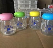 北京礼品杯 厂家定制 优质礼品杯 厂家直销 私人订制礼品杯图片