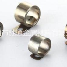 精密不锈钢带|广东哪里有精密不锈钢带厂家供应商|佛山哪里有精密不锈钢带批发价格图片