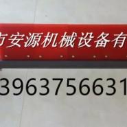 聚氨酯清扫器价格 输送机清扫器图片