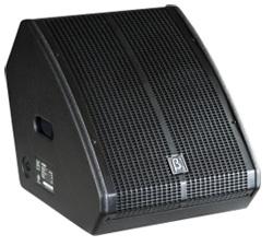 皇冠FX12M 内置2分频12英寸音箱批发 皇冠FX12M 内置2分频12英寸音箱厂家直销 皇冠FX12M 2分频价格