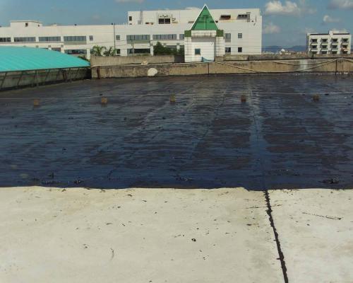 屋面伸缩缝防水补漏 屋面伸缩缝防水处理价格 屋面伸缩缝防水处理电话