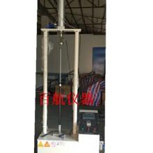 支撑杆耐久性试验机/气弹簧支撑杆测试仪/百航仪器图片