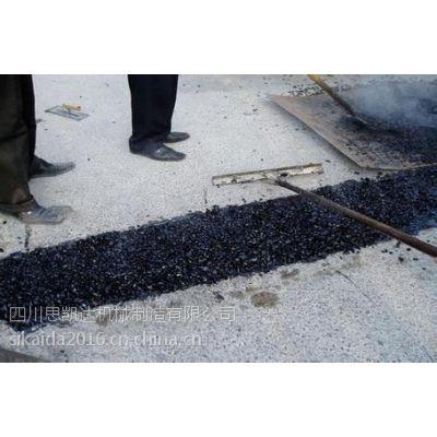 杰龙TST桥梁伸缩缝 无缝桥梁钢缝 河北厂家供应