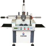 卫浴配件机械 压铸产品后续加工机 卫浴配件加工设备 锌铝压铸产品加工机
