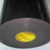 3M4949泡棉胶带,可模切加工图片