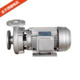 不锈钢电机 不锈钢电机价格 不锈钢电机定制 不锈钢电机厂家