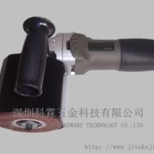 不锈钢表面抛光拉丝机生产商 铝合金拉丝机图片  电动拉丝机厂家价格