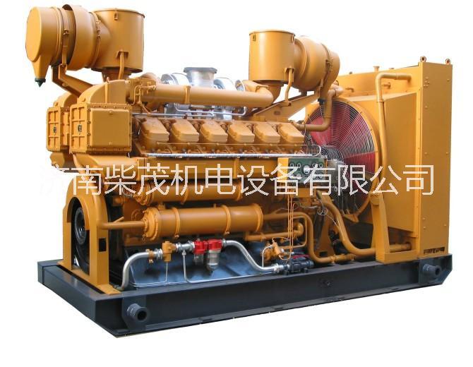 济柴190柴油机大修 190配件厂 G12V190PZL置换 Z12V190B发电机组 190曲轴活塞环厂家