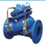 永亨多功能水泵控制阀制造厂商 批发价格  埃美柯阀门热销中 价格优惠