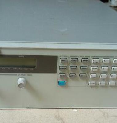 HP/惠普6675A电源图片/HP/惠普6675A电源样板图 (4)