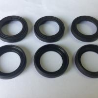 橡胶制品 供应橡胶制品 丁苯橡胶供货商 天然橡胶厂直销