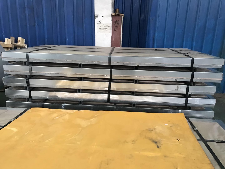 贵阳钢材批发厂家,贵州钢材批发厂家,遵义钢材批发价格