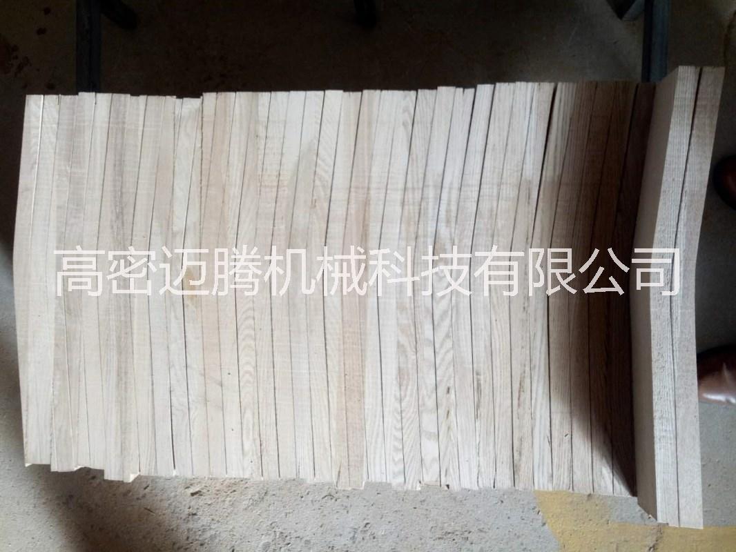 迈腾数控木工带锯机床价格