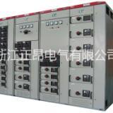 GCS低压抽出式开关柜_ GCS低压抽出式开关柜图片、厂家