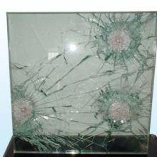 防弹玻璃加工厂_防暴玻璃_厂价直销_防暴玻璃价格_防弹防砸玻璃 江西防弹玻璃加工厂