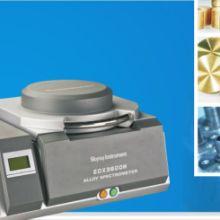 废电池回收检测仪|铅渣检测仪价格| 再生铅分析仪图片