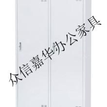 供应天津办公家具铁皮柜厂家新款zx-12款厂家促销
