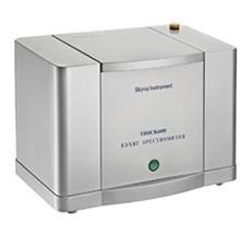 X荧光镀层测厚仪- Xray镀层测厚仪-电镀液离子浓度分析仪批发