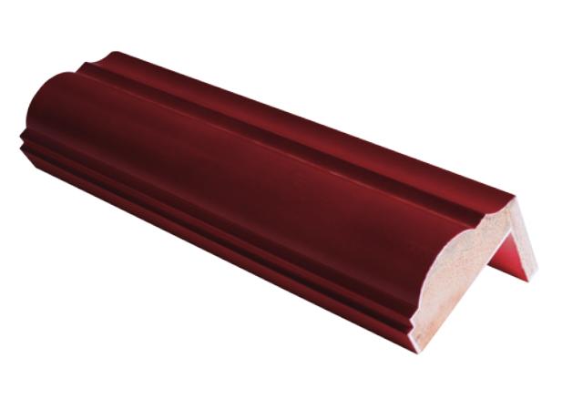 厂家直销恒大装饰线条 恒大装饰线条 装饰线条 木线条