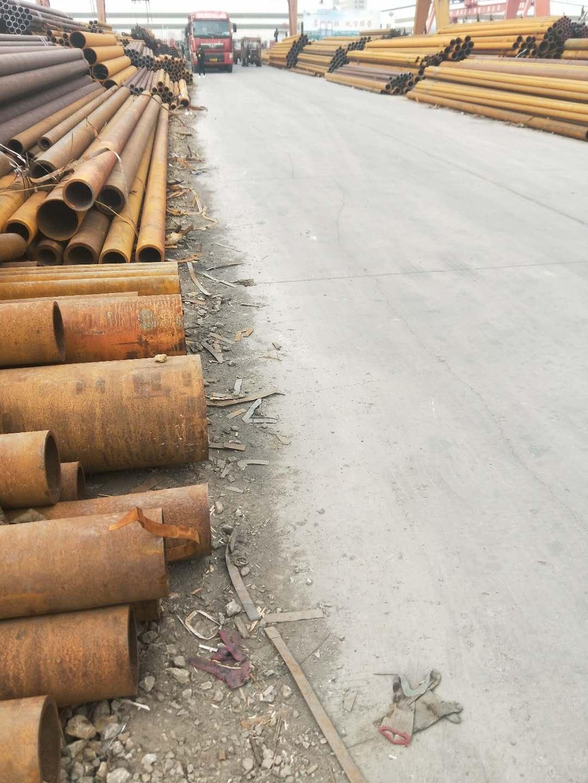 钢管 无缝管  钢管 无缝管 焊管 精密无缝管