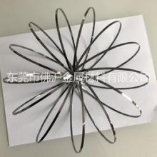 不锈钢螺丝线,316螺丝线中硬度价格批发